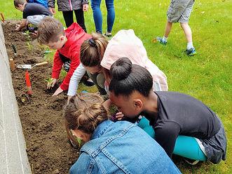 KIDS PLANT 1.jpg