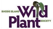 RI wild plant society logo.jpg