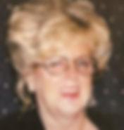 Nancy Davey obit.jpg