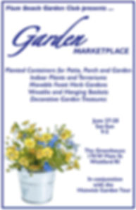 vert card bucket flowers copy.jpg