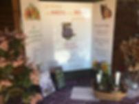pollin poster setting 1 fix.jpg