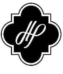 HP city logo image.JPG