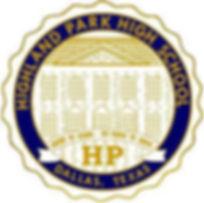 HPISD seal image.jpg
