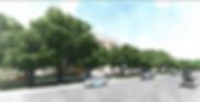 bradfield_rendering.jpg
