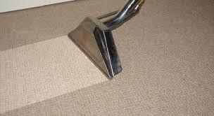 carpet steam clean.jpg