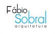 Logo Fabio Sobral.png