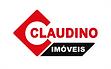 Logo CLAUDINO.png