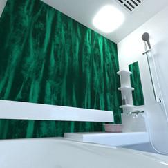 20-9-14_bathroom_edited.jpg