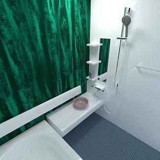 20-9-16_bathroom_edited.jpg