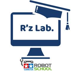R'z Lab..png