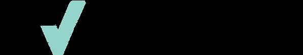 iVANZi_logo_PNG.png