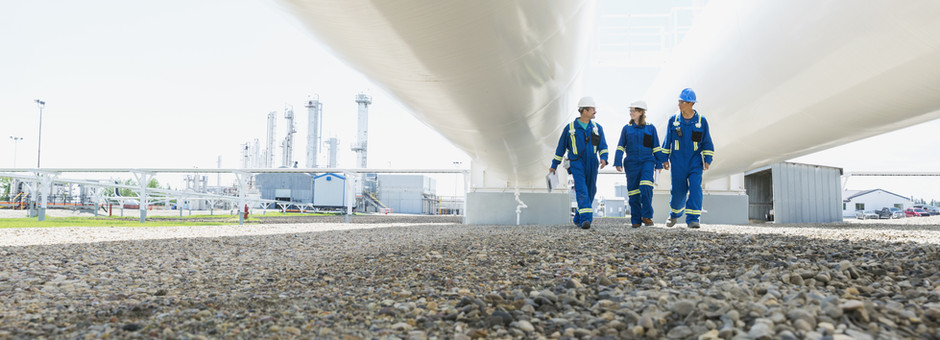 OIL & GAS  Managed several oilfield service contracts for the world's largest oil and gas companies with budgets ranging from $100 million to +$1 billion. Proven expertise in government relations as well as in private and public contracts in both union and non-union settings.