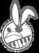 ash_omote_logo.png