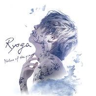 Ryoga_H1_s.jpg