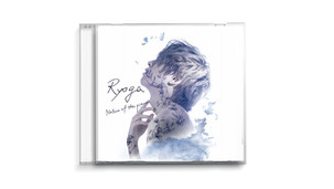Ryoga Goto「Nature of the piano」