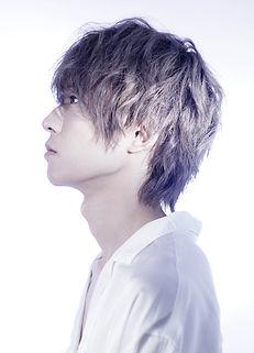 Ryoga_a-sha_yoko_s.jpg