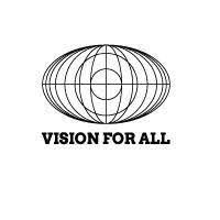 Rheon Medical supporting the VisionForAll foundation