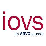iovs2_edited_edited.jpg