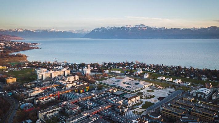EPFL-Leman-vue-aerienne-Jamani-Caillet-1