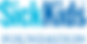 sickkids_foundation_logo.png