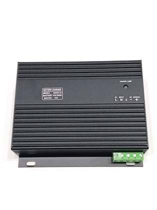 Charger CH-2810 10 Amps