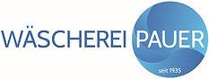 waescherei_pauer_logo-01_edited.jpg