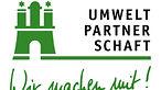 logo-umweltpartnerschaft[1].jpg