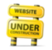 Website-Under-Construction-Image-1024x98