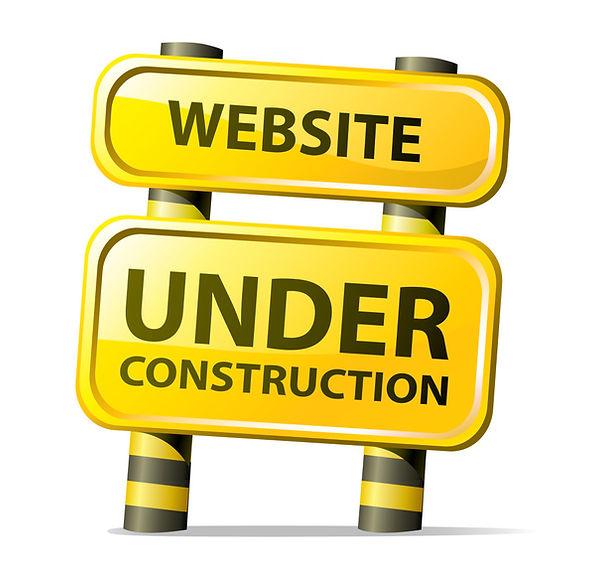 Website-Under-Construction-Image-1024x98