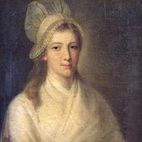 Charlotte_Corday.png