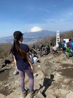 Ayumi Hiyamizu