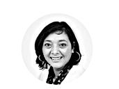 Syreetha Gielen bewindvoerder, inkomensbeheer & budgetcoach 045 Bewind & Beheer