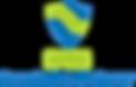 045 Bewind & Beheer logo