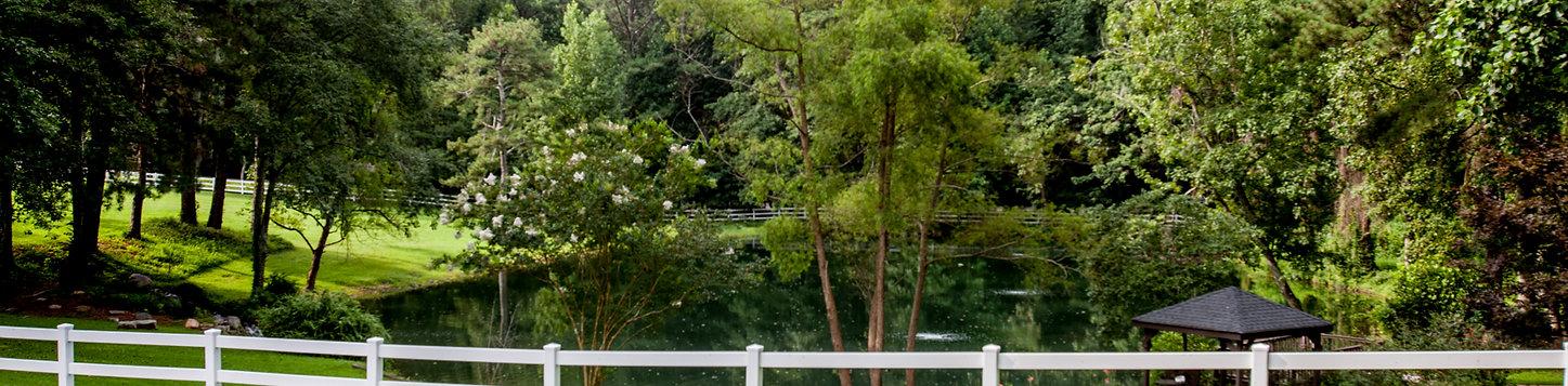 front lake  copy.jpg