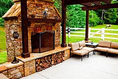 fireplace copy.jpg