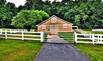 15az_9620 barn with fence copy copy.jpg