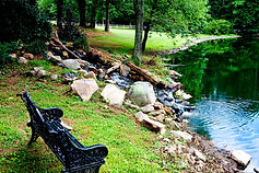 28zpond and chair_9545 copy.jpg
