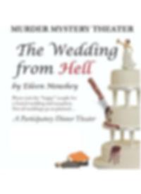 Wedding from Hell-1.jpg