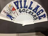 Village Rockers Fans
