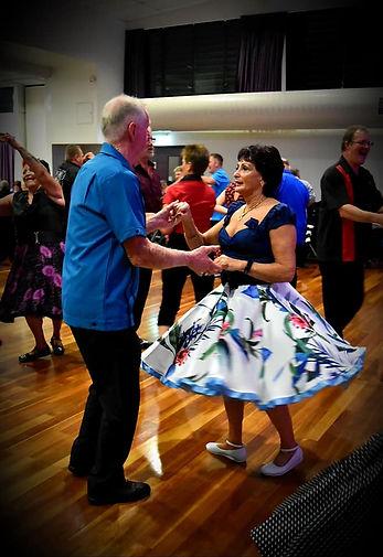GALA dance 2019-3.jpg