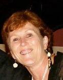 Kay Dance Teacher at Village Rocker