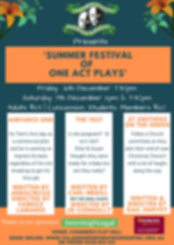 Summer Festival of One Act Plays_Final-2