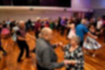GALA dance 2019-4.jpg