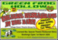 Green-Frog-Hollow-Poster-9.jpg