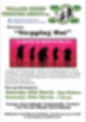 Village Green Poster 07.jpg