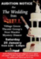 YB-2-WeddingFromHell-AuditionPoster-dg-1