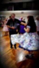 GALA dance 2019-2.jpg