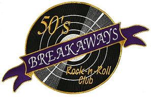 Breakaways R&R Club