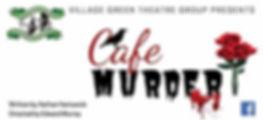 Cafe Murder header copy.jpg