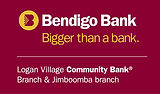 Bendigo Bank Logan Village.jpg